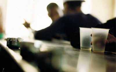 Café Philo & Maïeutique